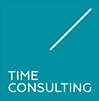 Timeconsulting